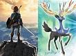 ¿Cuáles son los juegos más vendidos de Nintendo Switch, 3DS y Wii U?