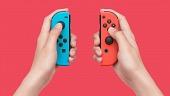 Nintendo Switch, gadget tecnológico del 2017 para la revista Time