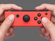 Nintendo Switch supera las ventas totales de Wii U en Japón
