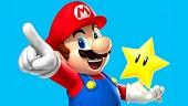 Nintendo podría hacer un anuncio de gran impacto en breve