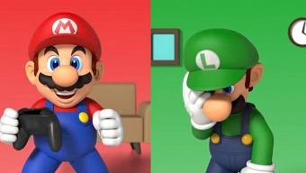 A debate: ¿Está siendo Nintendo conservadora en sus propuestas?