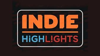 Los indies de Switch protagonizarán su propia retransmisión el 23 de enero