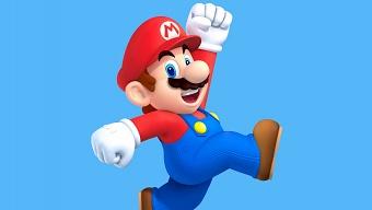 Importantes cambios de roles en la ejecutiva de Nintendo, que incluyen al productor de Zelda