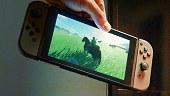 Video Nintendo Switch - Primeras reacciones y expectativas - 3DJuegos