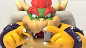 Video Nintendo Switch - Aplicación de Control Parental