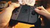 Video Nintendo Switch - Cooperación y Competición