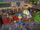 Dragon Quest Builders - Imagen