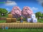 Dragon Quest Builders - Imagen Vita