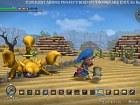 Dragon Quest Builders - Imagen Nintendo Switch