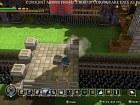 Dragon Quest Builders - Pantalla