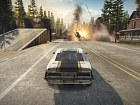 FlatOut 4 Total Insanity - Imagen Xbox One