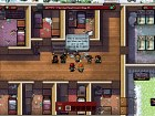 The Escapists The Walking Dead - Imagen