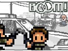 The Escapists The Walking Dead - Imagen Xbox One