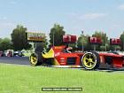 Racecraft - Imagen PC