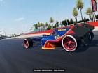 Racecraft - Imagen