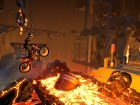 Trials Fusion - Awesome Level MAX - Pantalla