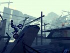 Trials Fusion - Awesome Level MAX - Imagen PS4
