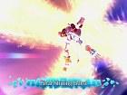 Digimon World Next Order - Imagen