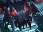 Digimon World Next Order: Tráiler de Lanzamiento