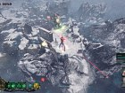 Warhammer 40.000 Inquisitor - Martyr - Imagen PC