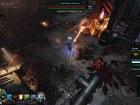 Warhammer 40.000 Inquisitor - Martyr - Imagen