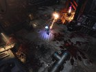 Warhammer 40.000 Inquisitor - Martyr - Pantalla