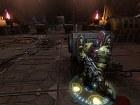 Warhammer 40.000 Inquisitor - Martyr - Imagen Xbox One