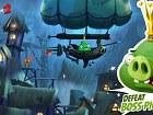 Angry Birds 2 - Imagen