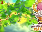 Angry Birds 2 - Imagen iOS