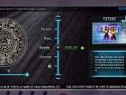 Mayan Death Robots Arena - Imagen