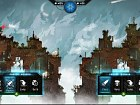 Mayan Death Robots Arena - Imagen Xbox One