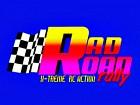 Rad Road Rally