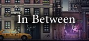 Carátula de In Between - Linux
