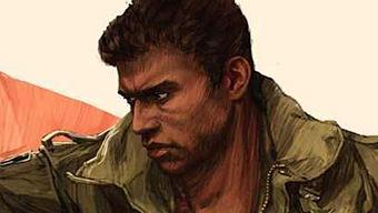 Mafia III: Análisis en Progreso