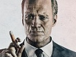 Top UK: Mafia 3 se convierte en el mejor lanzamiento de la franquicia