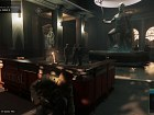 Imagen Mafia III (PS4)