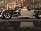 Mafia 3 - Imagen Xbox One
