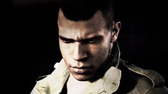 Mafia III, Gameplay Comentado 3DJuegos: Primeras Horas