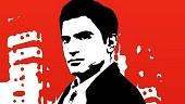 Mafia 3: 15º Aniversario