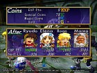 Grandia II Anniversary Edition - Imagen PC
