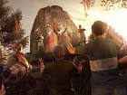 Dying Light The Following - Imagen