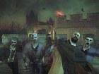 Zombi - Imagen Xbox One