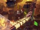 Tinertia - Imagen Xbox One