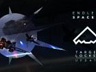 Endless Space 2 - Imagen PC