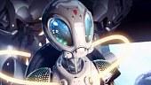 Endless Space 2 presenta sus nuevos cómics digitales
