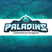 Paladins: Champions of the Realm PC
