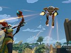 Imagen Paladins: Champions of the Realm (PC)
