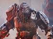 El 20 de enero beta de Halo Wars 2 con el modo Blitz