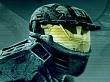 Halo Wars 2 tendrá Cross Play a finales de año