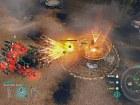 Halo Wars 2 - Imagen